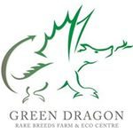 greendragon_ecofarm